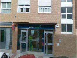 Local comercial en lloguer calle Centro, Azuqueca de Henares - 287782444