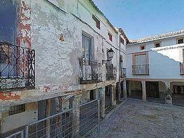Foto - Piso en venta en calle Almonacid, Almonacid de Zorita - 288306081