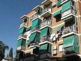 Foto - Piso en venta en calle Arganda de Rey Madrid, Arganda del Rey - 288307332