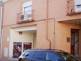 Dúplex en venda calle Camarma de Esteruelas, Camarma de Esteruelas - 288307635