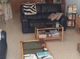 Wohnung in verkauf in calle De Cotlliure, Palma, La - 287337112