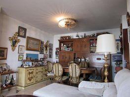 Wohnung in verkauf in Palma, La - 287337265