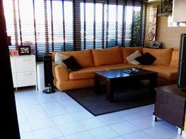 Wohnung in verkauf in calle Plaça Tarent, Son Caliu - 287337409