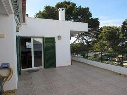Piso - Piso en venta en calle Bellavista, Llucmajor - 287338159