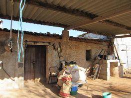 Terreno - Parcela en venta en calle Tafona, Marratxí - 287338309