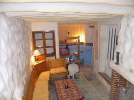 Haus in verkauf in Moratalla - 289143441