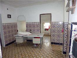 Freistehendes haus in verkauf in Ceuta - 289143741