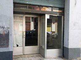 Geschäftslokal in verkauf in calle Vidal de Canellas, Delicias in Zaragoza - 301817372
