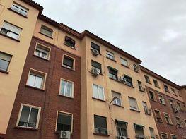 Wohnung in verkauf in calle Pedro Muñoz Seca, Ciudad jardín – Parque Roma in Zaragoza - 410100808