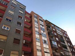 Wohnung in verkauf in calle Desiderio Escosura, Ciudad jardín – Parque Roma in Zaragoza - 410101171