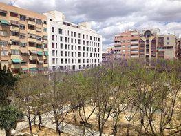 Pis en venda calle La Florida, Florida Baja a Alicante/Alacant - 328189028
