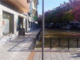 Local en lloguer Escorial (El) - 425792632