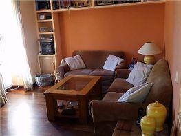 Piso en venta en San Lorenzo de El Escorial - 289149621