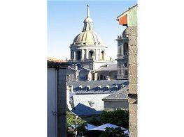 Pis en venda San Lorenzo de El Escorial - 289149624