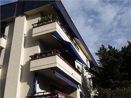Piso en venta en calle Juliana, Escorial (El) - 298487277