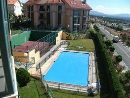 Pis en venda calle Manolo Viola, San Lorenzo de El Escorial - 298487364