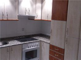 Wohnung in miete in calle Alfonso Alcaraz, Ourense - 321113282