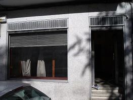 Local en alquiler en calle San Francisco, Ourense - 321113339