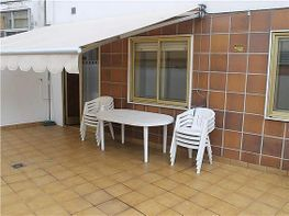 Wohnung in miete in calle Galicia, Ourense - 343629854