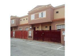 Reihenhaus in verkauf in Norte in Jerez de la Frontera - 289141012