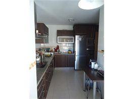 Wohnung in verkauf in Rural in Jerez de la Frontera - 317073005