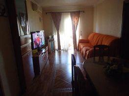 Wohnung in verkauf in Jerez de la Frontera - 297518339