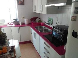 Wohnung in verkauf in Rural in Jerez de la Frontera - 316644290