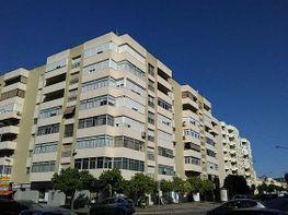 Wohnung in verkauf in Jerez de la Frontera - 323819639