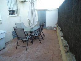 Wohnung in verkauf in Rural in Jerez de la Frontera - 328397060