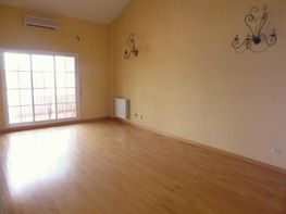 Petit appartement de vente à calle Alemania, Illescas - 361608265