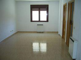 Petit appartement de vente à calle San Roque, Esquivias - 361608421
