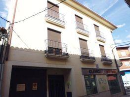 Bureau de location à calle Pedro Gumiel, Illescas - 361608163
