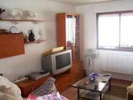 Maison jumelle de vente à Añover de Tajo - 352915351