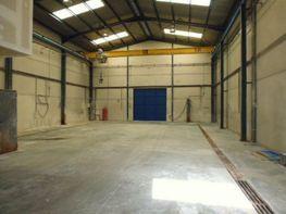 Local industriel de vente à calle Maestro Constructor, Yuncler - 358174144