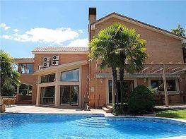 Haus in miete in Bonanza in Boadilla del Monte - 288660987