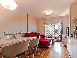 Wohnung in verkauf in calle Sierra de Ronda, Ramales de la Victoria - 287777202