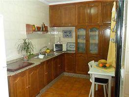 Maison de vente à Alcalá de Guadaira - 291452079
