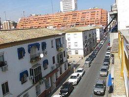 Chalet - Chalet en venta en Los Remedios en Sevilla - 288290741