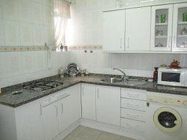 Piso - Piso en venta en Triana en Sevilla - 288291224