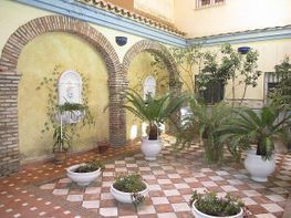 Piso en alquiler en Triana Casco Antiguo en Sevilla