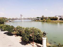 Piso en venta en Sevilla