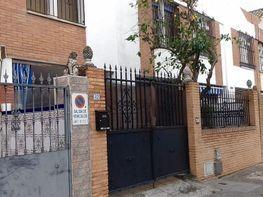 Chalet en venta en calle Jade, Sevilla