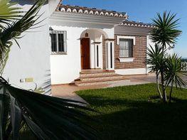 House for sale in Nerja - 295044676