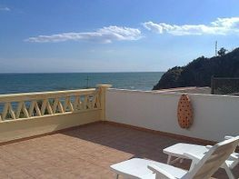 Chalet for sale in Torrox - 295044742