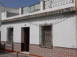 House for sale in calle Mendez Nuñez, Nerja - 295044964