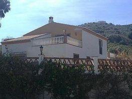 Villa for sale in Nerja - 295045432