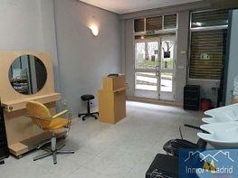 Geschäftslokal in miete in Villaverde in Madrid - 342618576