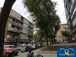 Geschäftslokal in verkauf in Villaverde in Madrid - 355127264