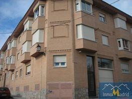 Wohnung in verkauf in Madrid - 355127453