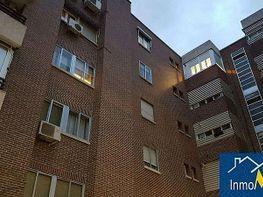 Wohnung in verkauf in San blas in Madrid - 357362233